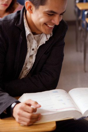 Leseverstehen Englisch Besser Verstehen Englisch Lernen Im Internet