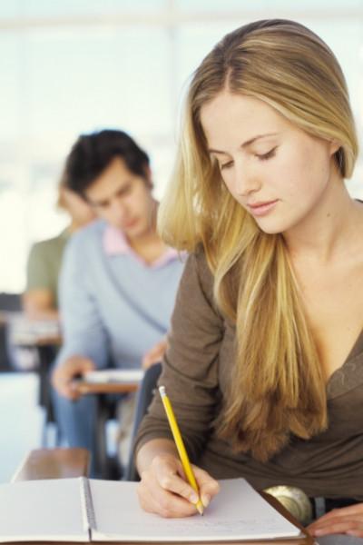 Schreiben Englische Schreibfähigkeit Verbessern Englisch Lernen